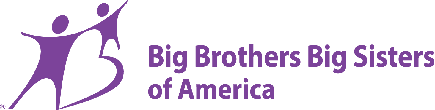 Image result for big brothers big sisters